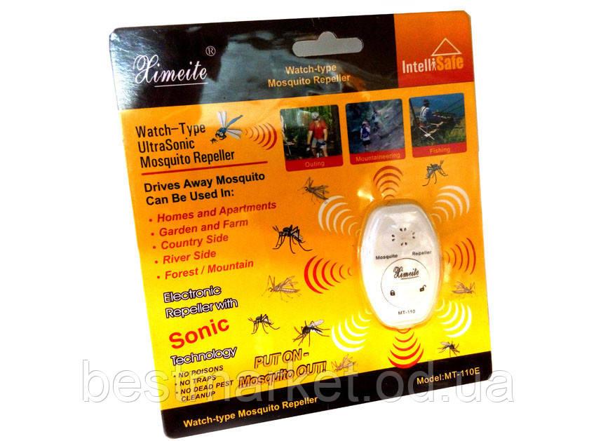Отпугиватель комаров Ximeite MT-110 E