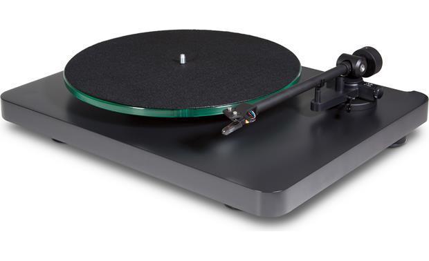 Проигрыватели виниловых дисков NAD C558
