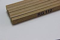 Пробковый компенсатор (порожек), 7мм, RG-110 Ваниль