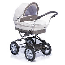 Универсальная коляска Bebecar Stylo AT maxi M302 8312092