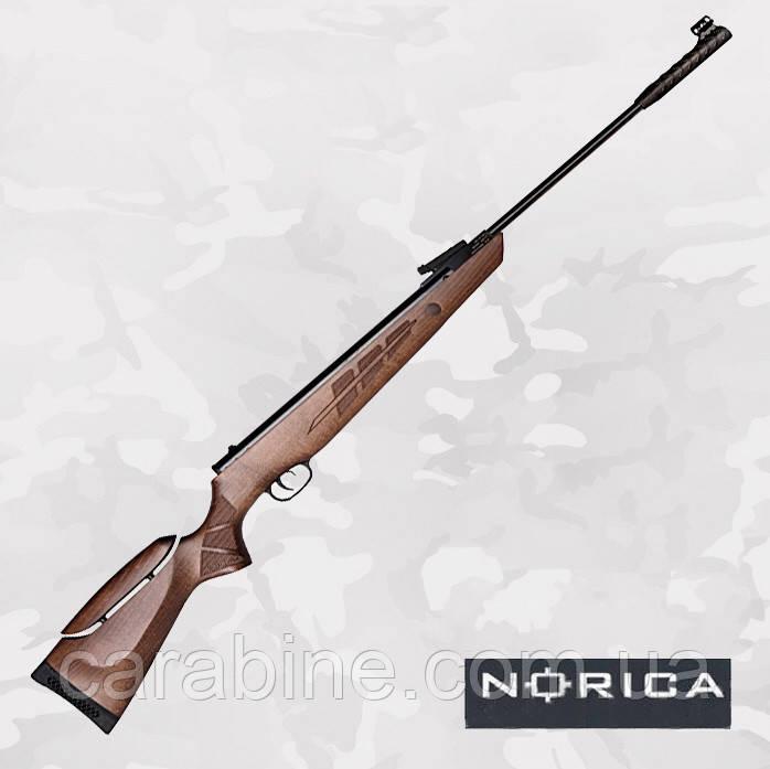 Norica Marvic 2.0 Luxe GRS пневматическая винтовка