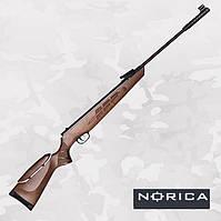 Norica Marvic 2.0 Luxe GRS пневматическая винтовка, фото 1
