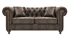Двухместный диван Честер, фото 3