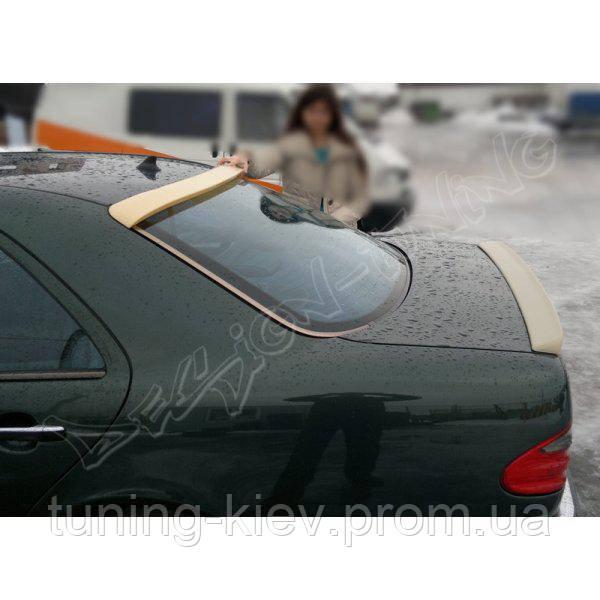 Бленда Mercedes E W210