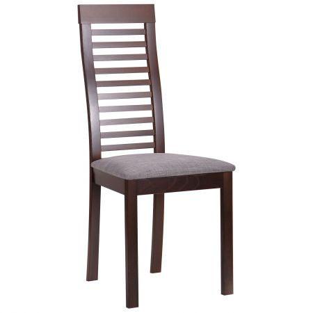 Обідній стілець Бріт