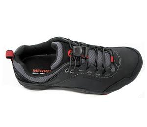 Туристическая обувь Marrell. Зимние кроссовки и ботинки adb9c7ab23101