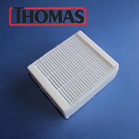 HEPA фильтр мотора для серии XT для пылесоса Thomas (FTH 09)