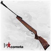 Пневматическая винтовка Cometa 400 Fenix, Испания, фото 1