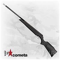 Пневматическая винтовка Cometa 400 Galaxy GP, Испания, фото 1