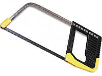 Мини-ножовка Junior 150 мм Stanley ( 0-15-218 ) | Міні-ножівка Junior 150 мм Stanley ( 0-15-218 )