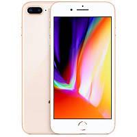 Apple iPhone 8 Plus 64GB CDMA Gold