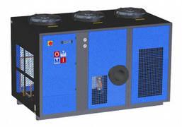ED 8800 Осушитель холодный OMI