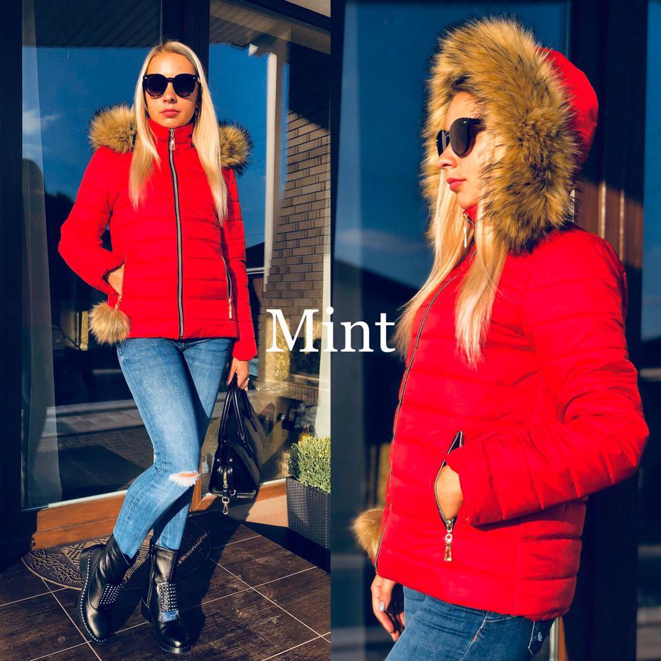 Куртка зима  продажа 5ccd3cba41a89
