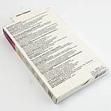 Чехол Nomi Slim cover Black для i552, фото 7