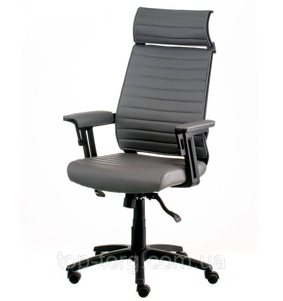 Кресло Monika grey