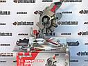 Пила торцовочная Forte MS-210, фото 7