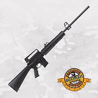 Винтовка пневматическая Beeman Sniper 1910 , фото 1