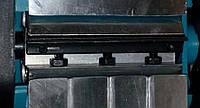 Рубанок электрический Grand РЭ-1050 переворотный, фото 5