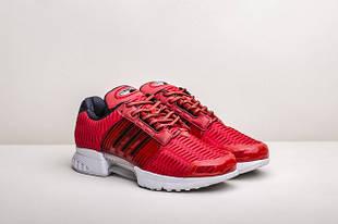 Adidas подросток
