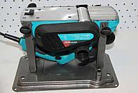 Рубанок электрический Grand РЭ-1050 переворотный, фото 9