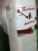 Тестоделитель-округлитель FORTUNA (автомат)