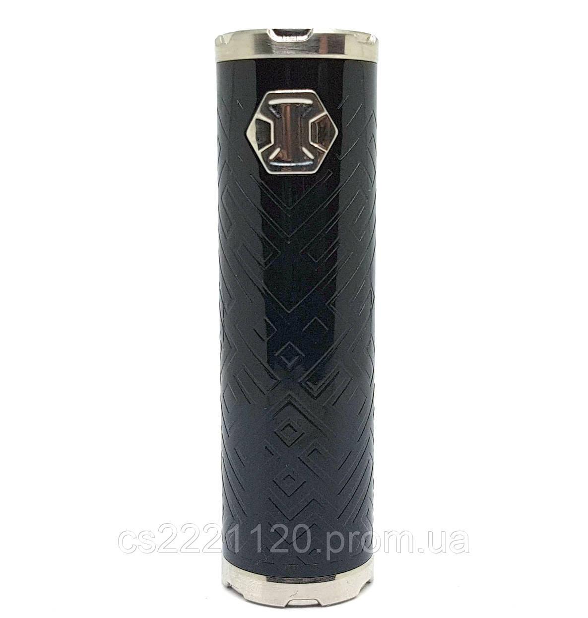 Акумулятор Eleaf iJust 3 Battery 3000mAh (чорний)