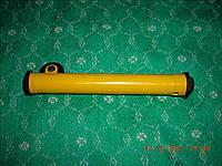 Дозатор механический для пипеток ДП-1-10