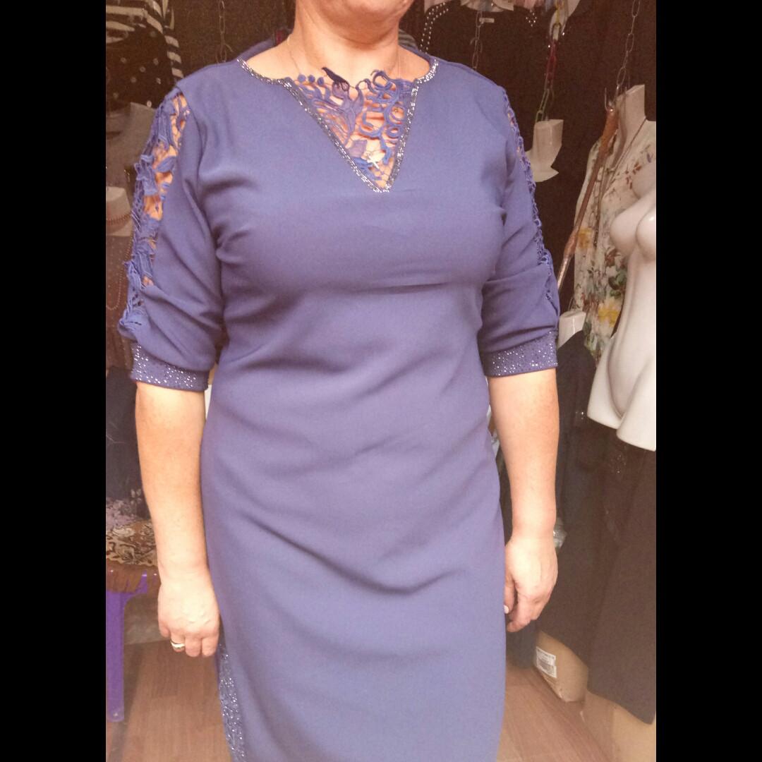 bfb1e70f23bfa1c Платье нарядное из Турции, цена 1 600 грн., купить в Харькове — Prom ...