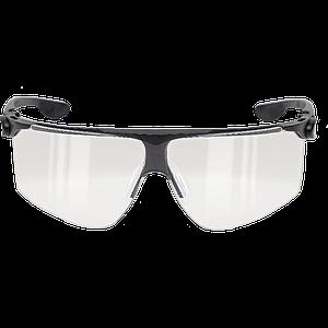 Защитные очки 3M-MAXIMBAL имеют ультрафиолетовый фильтр,линзы из поликарбоната. 3M