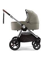Универсальная коляска 2 в 1 Mamas and Papas Ocarro