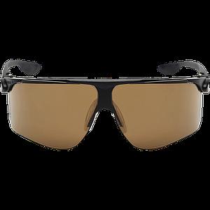 Защитные очки 3M-MAXIMBAL-BR BR имеют ультрафиолетовый фильтр,линзы из поликарбоната. 3M