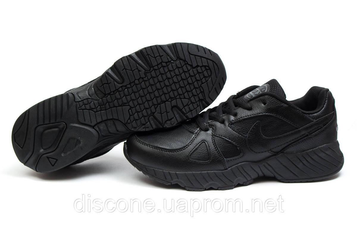 Кроссовки мужские ► Nike Air Max,  черные (Код: 14621) ► [  43 44 45 46  ] ✅Скидка 35%