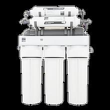Фильтр обратного осмоса RO7 PLAT-F-ULTRA7 Platinum Wasser, Германия