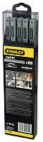 Полотно для ножовки по мягкому металлу 300 мм Stanley ( 1-15-842 ) | Полотно для ножівки по м'якому металу 300