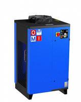 ED 660 Осушитель холодильный OMI