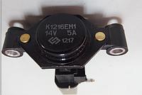 Щеткодержатель генератора ГАЗ дв.406,ВАЗ(80 А)(генер. 51-й серии)(пр-во г.Москва)