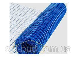 Склосітка армуюча для стяжки підлоги Vertex G 120