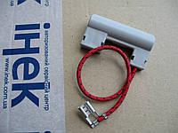 Высоковольтный предохранитель Samsung DE96-00831A
