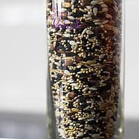 Зерновая смесь Екстра, 100 грамм