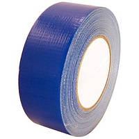 Самовулканізуюча стрічка 19 мм х 20 м синя Enext Код:011966   Артикул:р0450012