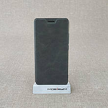 Чехол Mofi Xiaomi Redmi Mi8 SE dark grey EAN/UPC: 6951720495543