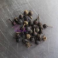 Перец Кубеба, Яванский перец, Кумукус, 7 грамм