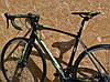 Merida Ride 200 Disc, фото 10