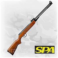 Пневматическая винтовка Snowpeak SPA WF600, фото 1