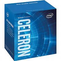 Процессор 1151 Intel Celeron G3930 2x2,9Ghz 2Mb Cache 8000Mhz Bus (BX80677G3930) новый