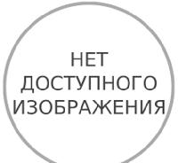 Манжета насоса ГУР ГАЗ-3105