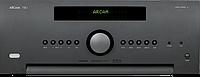 Обзор ресивера Arcam AVR550: звуковая картина с широкой душой