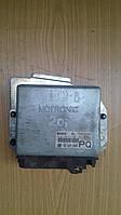 Блок управління двигуном Bosch Opel Omega - B 2.0 i ( 0261203274 /275 \  90457096 )