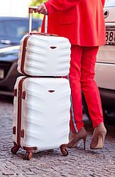Хотите выбрать чемодан?