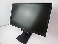 "Монитор HP E231 23"" Full HD LED"